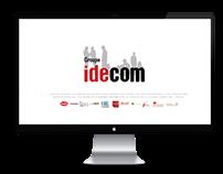 Idecom