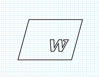 West Coast / Brand Guide 2013