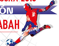 Trofeo Chivas Kabah