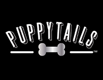 Puppytails Products
