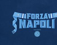 Forza Napoli!