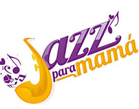 Campaña jazz