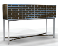 weave console