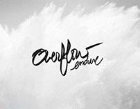 #OFLO13