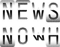 Piet Zwart Institute – News From Nowhere