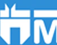 MIC (Metal Industries Company) logo