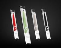 MODA Utility Knives Concept