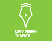 Thafath