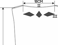Fichas Técnicas / Spec Sheets