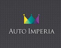 AutoImperia