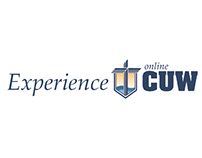 Promotional Videos for CUW Online
