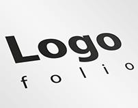 2013 : Logo Collection