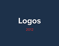 Logo Collection 12
