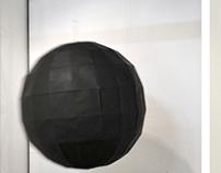 Falsos desarrollos (wrecking ball)