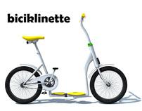 biciklinette