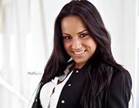 Sara Ruela