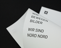 Nord Nord stationary