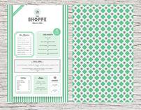 The Shoppe Hands & Hair | Beauty Salon