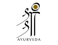 Sri Sri ayurveda