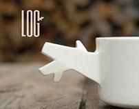 LogCup