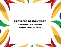 ID proposal: UCH Sports