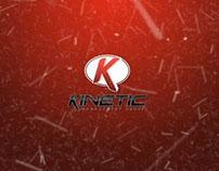 Kinetic Management Group Company profile 2013