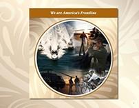 CBP & Global Entry Book