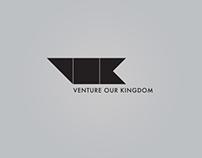 Venture Our Kingdom