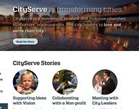 CityServe.us