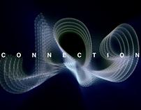 وصل / Connection