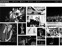 Vertiente - Diario Digital