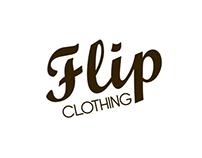 Flip Clothing