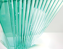 Art Glass 2012-2013