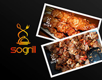SoGrill