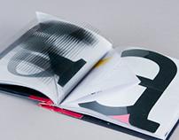 Book Typography