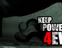Power4ever ///