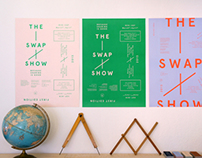 The Swap Show Edition 01