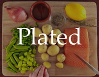 Plated: How it Works
