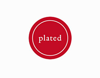 Plated: Our Story