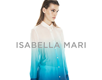 Isabella Mari