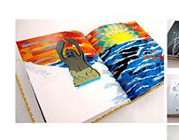Image Making Book
