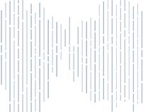 Trade Folder Design