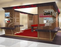 global shop trade show booth