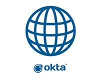 OKTA Icons