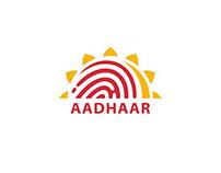 Adhaar Enrolment Form, Redesign( Classroom Exercise)