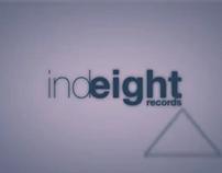 indeight