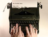 The Promise Hero Album Artwork