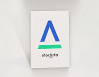 StorArta