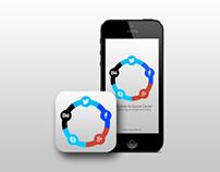 Social Circle iOS App