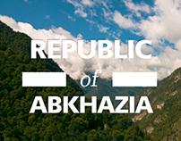 Republic of Abkhazia